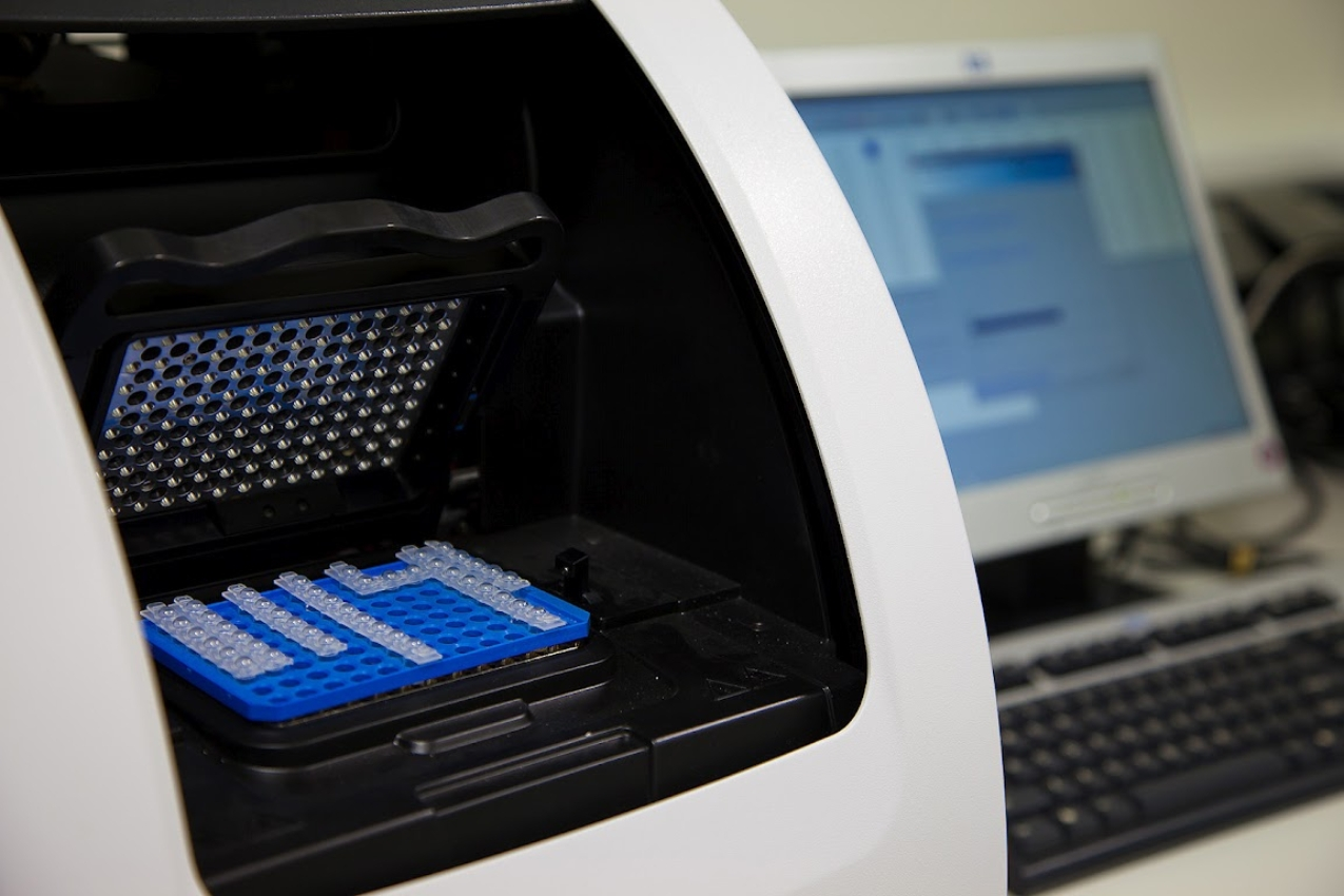 Cicap amplia su alcance de acreditación ENAC en Detección de Listeria Monocytogenes por PCR en tiempo real